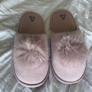 Victoria's Secret Intimates & Sleepwear - Victoria's secret pajama
